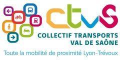 Collectif des Transports du Val de Saône Sud